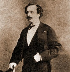 Petipa Marius
